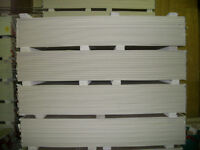 Drywall for sale 1/2 , 5/8 , 1/4 , 3/8