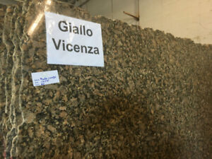 Best prices in town - Slabs for Sale - Exotic Granite