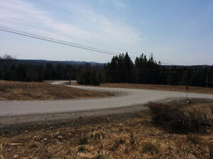 Vacant Land in Quispamsis, NB