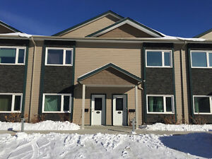 NEW! 47-25 Wann Road - Porter Creek REALTOR® Dana Klock