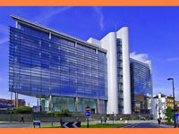 ( LS1 - Leeds ) Serviced Offices to Let - £ 299