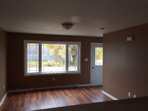 Gorgeous and spacious two bedroom!!!