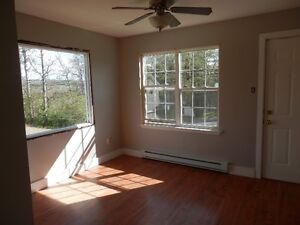 2 Bedroom House in Valley for Rent July 1st
