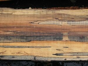 LUMBER,CARVING,TURNING,BURLS AND SLABS FOR SALE