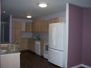 Rooms for Rent at Forward Avenue