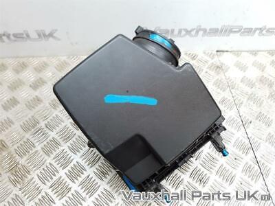 Vauxhall Corsa D 1.3 CDTi A13DTE Air Filter Box Airbox 13275926 76025