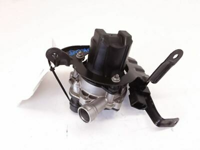 13-17 AUDI S4 S5 Air Injection Pump 079959231C