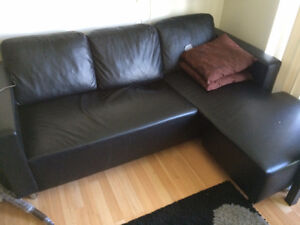 Buy or sell a couch or futon in saskatoon furniture for Sectional sofas kijiji saskatoon