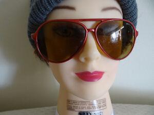 Bolle  irex sunglasses