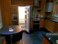 1 bedroom in Mennis House, London, SM5