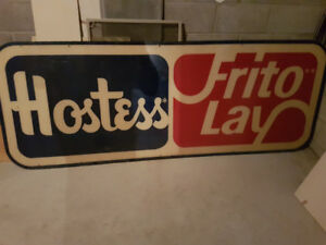 hostess frito lay cambridge