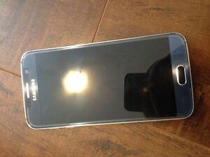 Samsung Galaxy s6 Unlocked 32Gb - (9.5/10)