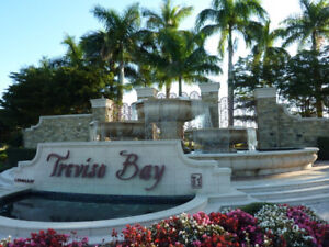 Southwest Naples, Marco Island Florida Vacation Rental