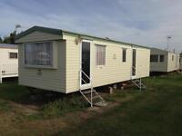 CHEAP FIRST CARAVAN, Steeple Bay, Clacton, Harwich, Dover Court, Essex, Kent