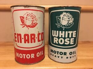 can enarco white rose