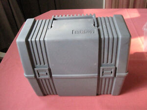 Thermos lunch box with clean thermos London Ontario image 2