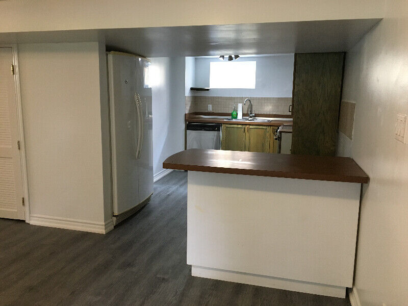Incredible Rent A House Basement Room 2127 King Rd L7B 1G4 King Download Free Architecture Designs Rallybritishbridgeorg