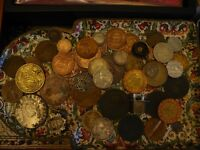 Collectable, Coin, Stamp Sale The RA Centre Sun. December 13