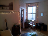 Roommate wanted on Plateau
