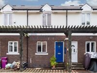 2 bedroom house in Blyth Close, Isle of Dogs E14