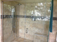 Bathroom Renovations, Bathroom Cabinets, Vanities, Showers