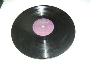 Sgt Pepper's Lonely Hearts Club Band Vinyl