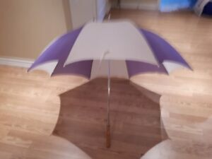 Umbrella -- Golf or Beach