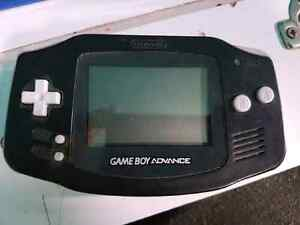 2 Gameboys for Sale