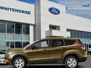 2015 Ford Escape SE   - $149.20 B/W
