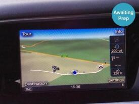 2014 AUDI Q5 2.0T FSI Quattro SE 5dr SUV 5 Seats