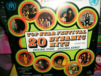 70's Greatest hits albums