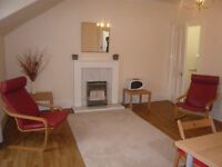 Botanics - Lovely One Bedroom Apartment - Rent Virtually All-Inclusive