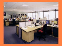 ( MK41 - Bedford ) Serviced Offices to Let - £ 250
