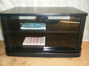 TV Digital Equipment Cabinet