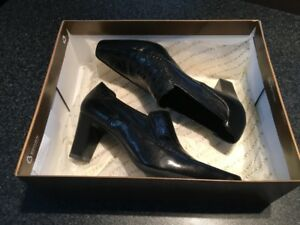 FRANCO SARTO SHOES ** BRAND NEW **