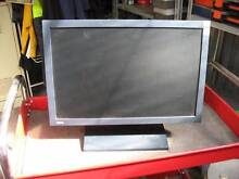 19 inch BenQ Flat screen Monitor Millicent Wattle Range Area Preview