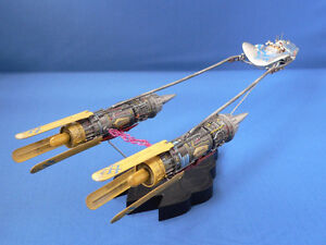 Star Wars Episode 1 ANAKIN'S PODRACER 1/32 Scale Model Kit