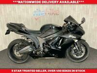 Kawasaki Ninja 600 Motorbikes Scooters For Sale Gumtree