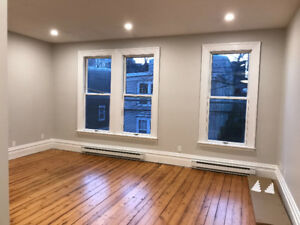 South End 2 Bedroom Flat
