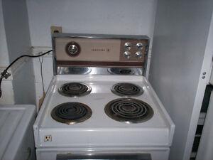 cuisiniere moffat