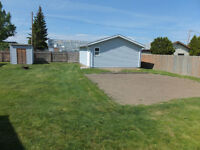 Vacant Lot  -  115 - 4th Street, Shaughnessy