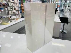 ipad 6 32gb GREY / SILVER cellular 2yrs apple warranty SEALED BOX Surfers Paradise Gold Coast City Preview