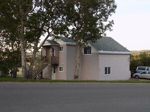 Investment Opportunity!! 12 Golden Glow Ave., Corner Brook