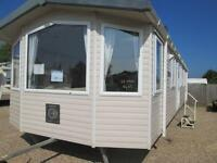 Static Caravan Mobile Home Swift Moselle 36 x 12 x 3bed SC4969