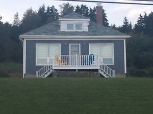 House for Rent in Central Cape Breton