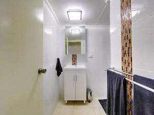 Modern Unit Mundingburra Townsville City Preview