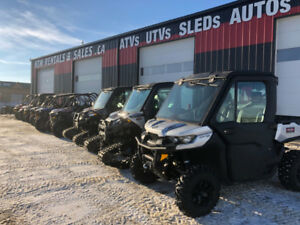 Atv Tracks | Kijiji in Alberta  - Buy, Sell & Save with Canada's #1
