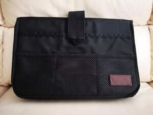 Bag for iPad or Laptop
