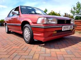 Rover 213 SE
