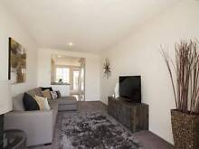 Apartment on the river to share! Footscray Maribyrnong Area Preview